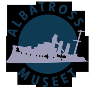 Albatrossmuseet